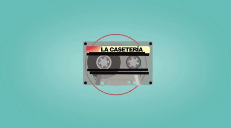 La Casetería