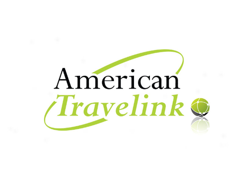 American Travelink