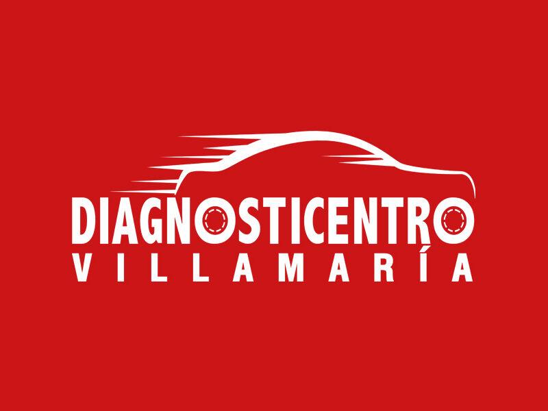 Diagnosticentro Villamaría