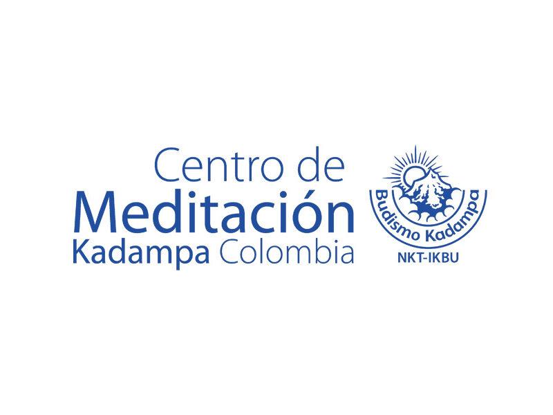 Centro de Meditación Kadampa Colombia
